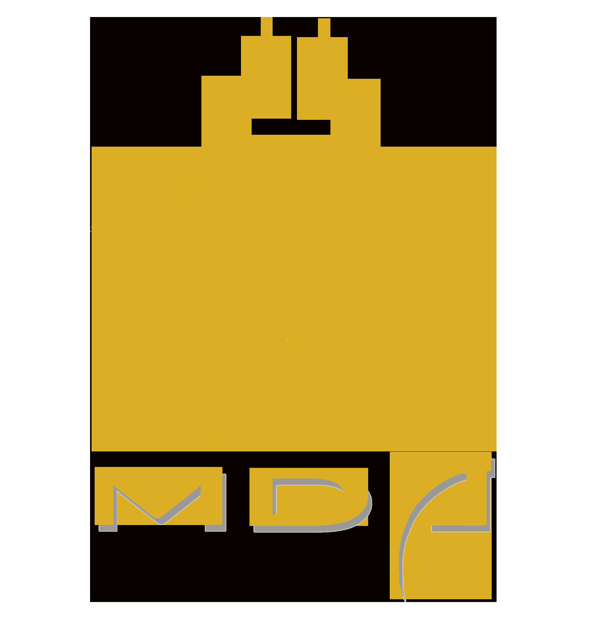 Maddog Adventures